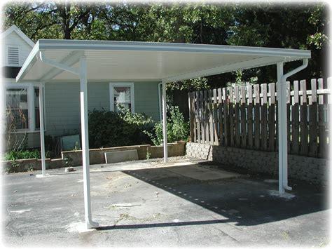 aluminum patio cover manufacturers exterior folding