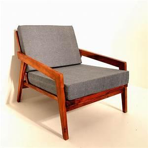 Bougie Baobab Pas Cher : grand fauteuil basic baobab pas cher grandes marques en promo sur zeeloft ~ Teatrodelosmanantiales.com Idées de Décoration