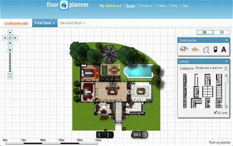 Disegnare Arredamento by Disegnare Arredamento Casa