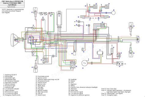 yamaha zeal wiring diagram wiring diagram