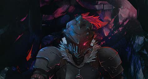 """Dark Fantasy #lightnovel """"goblin Slayer"""" Gets Tv #anime"""