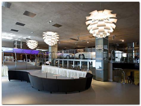 Interior Lighting Applications   ILLUMINATE PROJECT LIGHTING