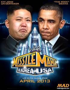 [Image - 528461] | Kim Jong Un | Know Your Meme