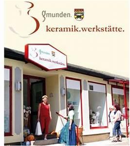 Ledersofas Outlet Und Fabrikverkauf : gmundner keramik fabrikverkauf adressen fabrikverkauf deutschland und europa ~ Bigdaddyawards.com Haus und Dekorationen