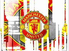 Manchester United Wallpapers HD HD Wallpapers