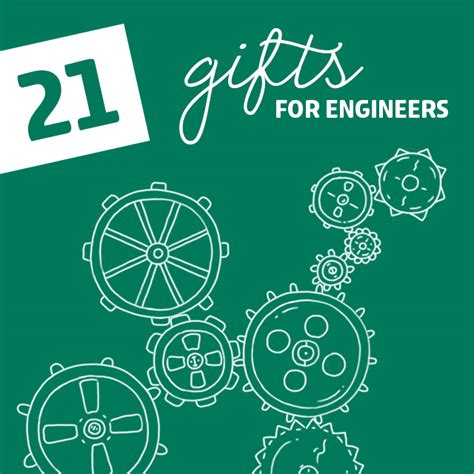 top 28 christmas gift ideas for engineers quot