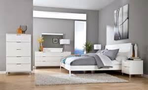 wohnideen schlafzimmer benzin wandfarbe grau im schlafzimmer 77 gestaltungsideen ragopige info