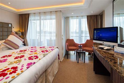 Studio With Balcony 1 To Rhine Luxury River Cruise Line Europe Africa Amawaterways