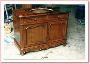 Restaurer un vieux meuble vieux meubles restaurant et vieux for Restaurer un meuble vernis