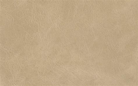 wood panel wallpaper フリーテクスチャ素材館 シワが強めのクリームレザー フリーテクスチャ photo