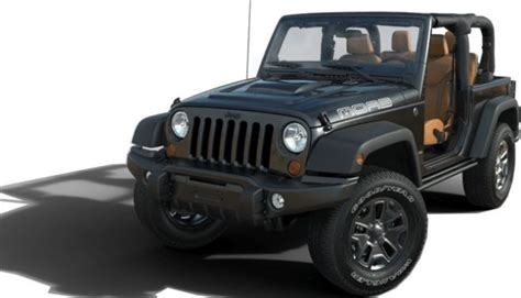 jeep wrangler open top enjoy open top motoring with the 2013 jeep wrangler moab