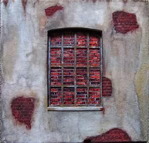 Ziegel Deko Wand : details zu diorama ziegel wand mauerplatte fassade fenster modelauto lgb zubeh r 1 18 1 16 ~ Sanjose-hotels-ca.com Haus und Dekorationen