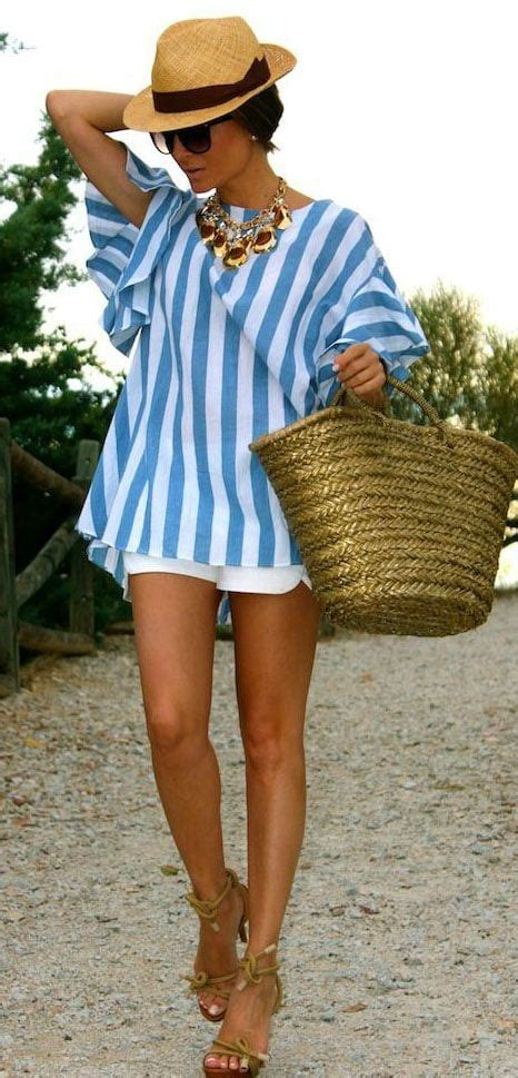 pool party outfits  ideas   dress  pool party