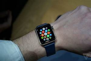 Top 5 reasons why you shouldn't buy the Apple Watch
