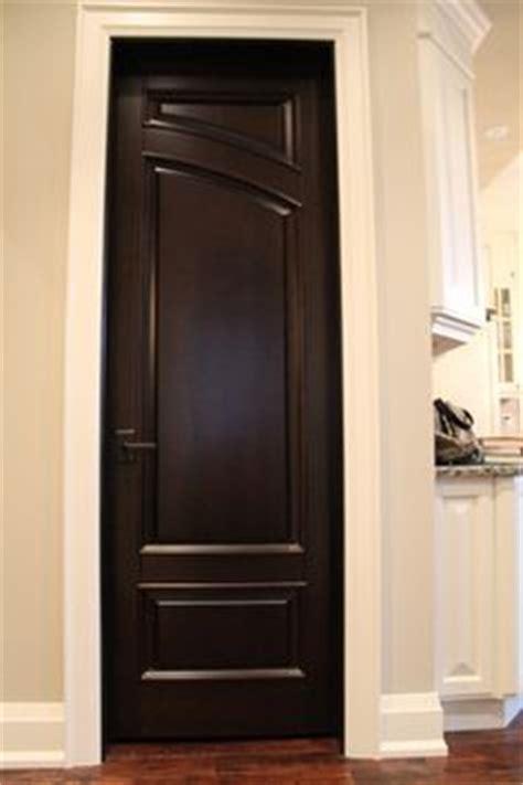 Interior Door Styles On Pinterest  Interior Doors, Brown. French Door Refrigerator In Bisque Color. Real Barn Door Hardware. Barn Door Window Covering. Garage Door Opener Deals. Litter Box With Door. Glass Door Pivot Hinge. 120 Volt Garage Heater. Garage Doors Tulsa