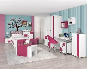 Kinderzimmer Komplett Set A Lena 10 Teilig Real
