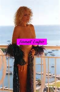 4x6 photo box janet lupo exclusive photos signed and available for