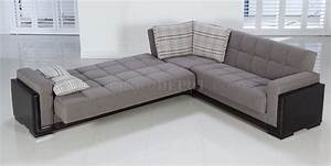 sofa bed definition gorgeous convertible sectional sofa With sofa couch meaning