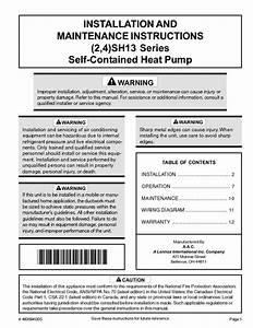 2  4 Sh13 Manuals