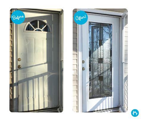 31587 garage window inserts imaginative sunburst door insert fancy garage door window inserts
