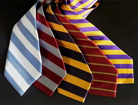 the ties that bind sarto custom tailor