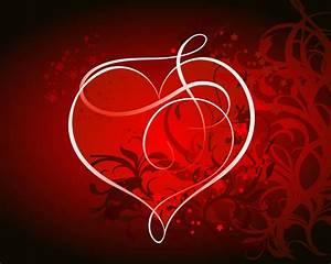Happy Valentines Day Images Free Hearts Wallpaper Desktop 3d Wallpaper