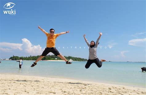 honeymoon belitung paket      honeymoon