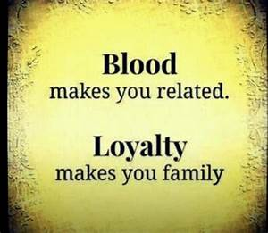 Family Quotes Not Being There. QuotesGram