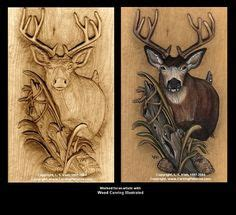 wood carving templates dremel woodworking projects plans