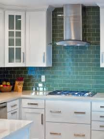 green kitchen backsplash 30 colorful kitchen design ideas from hgtv kitchen ideas design with cabinets islands
