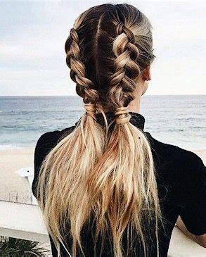 hair style images deniz kenarında kolay yapılacak 5 toplu sa 231 modeli sa 231 9356