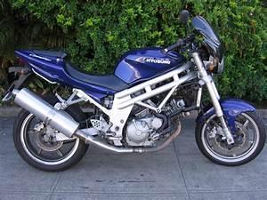 Hyosung Gt 125 : 2004 hyosung gt 125 comet moto zombdrive com ~ Medecine-chirurgie-esthetiques.com Avis de Voitures