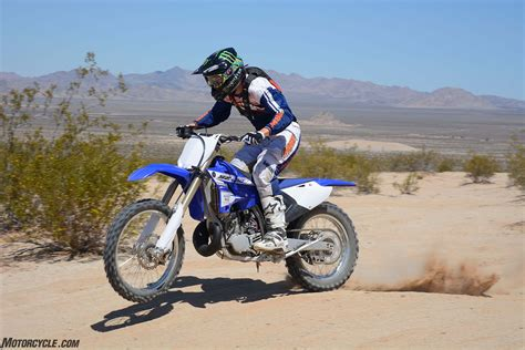motocross bike pictures best dirtbike of 2016