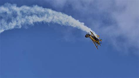 avion de voltige voltige a 233 rienne wikip 233 dia