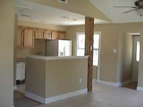 home depot paints interior 28 home depot interior paint ideas interior designs categories small dining room