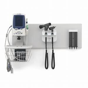 Hausautomatisierung Welches System : green series integrated wall system ~ Markanthonyermac.com Haus und Dekorationen