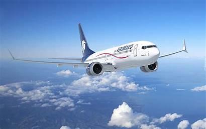 Boeing Samolot Niebo Kategorie