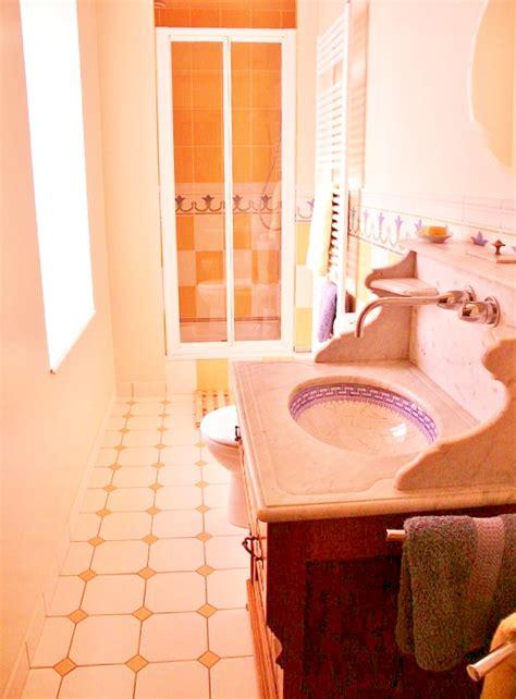 chambre d hotes creuse chambre d 39 hôtes n 23g0607 à valliere creuse chambre d