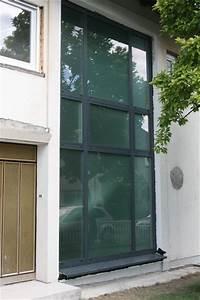 Fenster Aus Glasbausteinen : kehrer fenster und t ren gmbh glasbausteine ~ Sanjose-hotels-ca.com Haus und Dekorationen