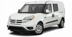 New Ram ProMaster City Deals and Lease offers