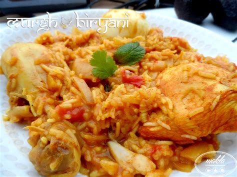 la cuisine pakistanaise cuisine pakistanaise recette