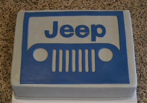 jeep cupcake cake jeep grooms cake cake ideas and designs