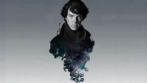 Duvar Kaä ä Tlarä Benedict Cumberbatch Wallpaper 79 Pictures