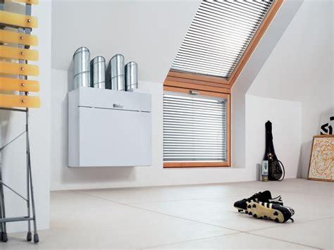 Kühlen Ohne Klimaanlage by K 252 Hlen Mit Einer Klimaanlage Enbausa De