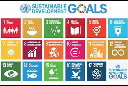 Development Sustainable Goals Challenges Global Governance Achieving