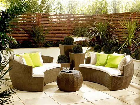 Rattan Garden Moon Sofa With Cushions  Rattan Garden. Homecrest Patio Furniture Fabric. What Is The Definition Of A Patio Home. 7 Piece Patio Dining Set With Umbrella. Round Patio Table Parts