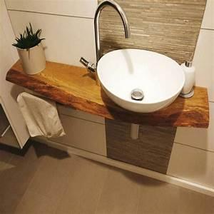 Kleines Waschbecken Mit Unterschrank : badezimmer waschbecken mit unterschrank kleines waschtisch und diy in bezug waschtisch untersc ~ Watch28wear.com Haus und Dekorationen