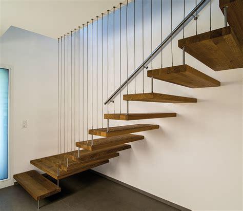 Treppe Im Haus treppen im trend treppen einzelansicht treppen im trend