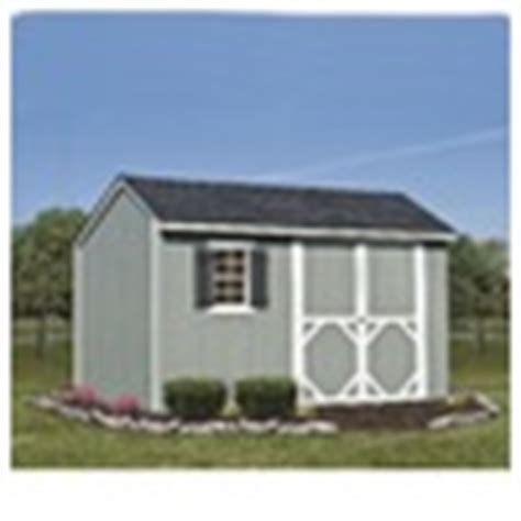 heartland stratford saltbox wood storage shed shop heartland stratford saltbox engineered wood storage