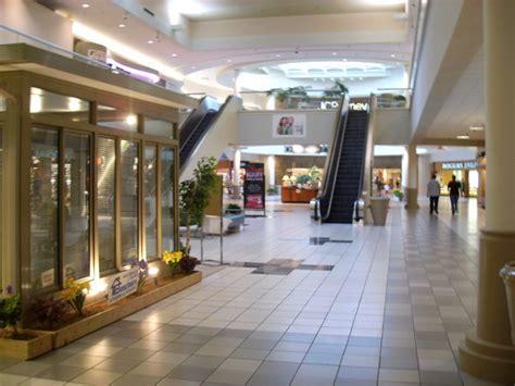 undeniably great shopping spots  ohio